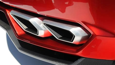 Lamborghini Betting Big On The Urus, Expects Sales To