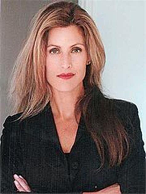 mary jo eustace contributor    woman