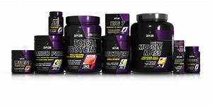 4x Mr  Olympia Jay Cutler And Bpi Sports Unveil Cutler Nutrition At Arnold Fitness Expo