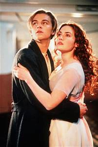 Titanic disaster lives on in popular culture - Toledo Blade