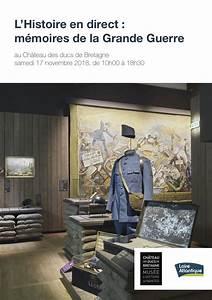17 Novembre 2018 : le 17 novembre 2018 m moires de la grande guerre ch teau des ducs 1913 1919 nos ans ~ Maxctalentgroup.com Avis de Voitures