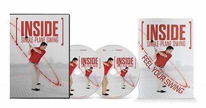 Inside Plane Swing Single Perspective Learn Point