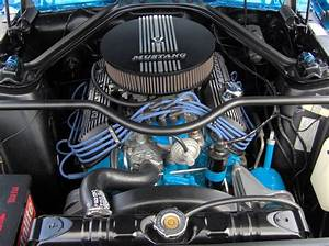 File 1967 Ford Mustang Fastback 302 Hi-po Jpg