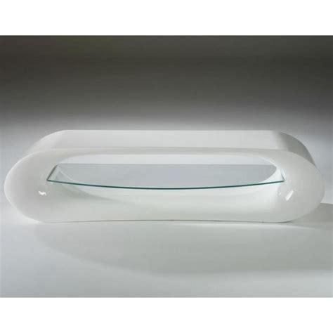 meuble tv en verre design meubles tv meubles et rangements meuble tv design ka 207 na