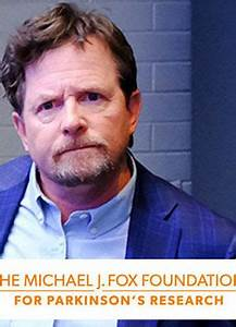 Michael J Fox Latest News, Gossip, Pictures and Shows ...