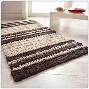 Teppich Selber Weben : teppich suomi h kelteppiche aus filzwolle h kelteppiche kn pfen im junghans wolle ~ Orissabook.com Haus und Dekorationen