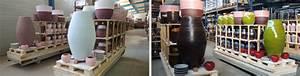 Poterie D Albi : les poteries d 39 albi entreprise centenaire familiale et albigeoise alby foie gras ~ Melissatoandfro.com Idées de Décoration