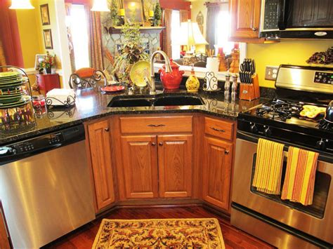 kitchen accessories shops top 78 superb funky kitchen accessories black decor 2149