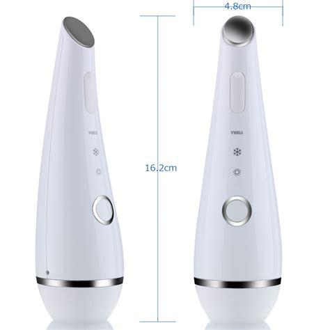 lichttherapie apparaat kopen