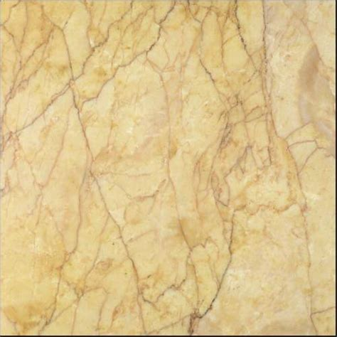 crema valencia marble from spain processed in carrara italy