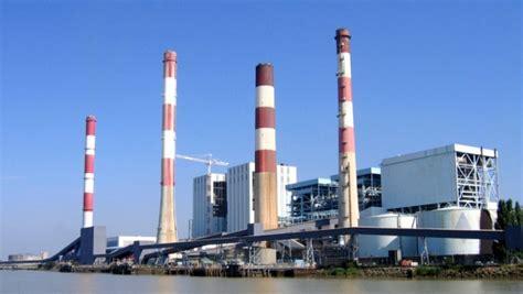 maroc vers la construction d une centrale thermique africa top success