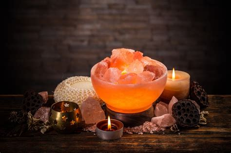 what do himalayan salt ls do living with passion and purpose this is how salt ls