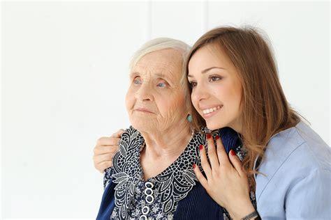obligation alimentaire maison de retraite calcul maintien 224 domicile ou maison de retraite faire le bon choix