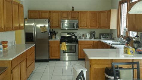 42 inch kitchen cabinets 36 or 42 inch cabinets
