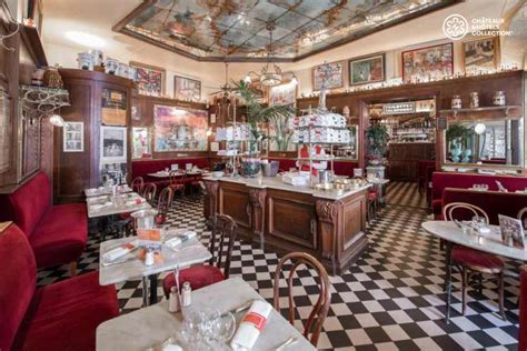 le bistrot de le bistrot de lyon restaurant gourmand en rh 244 ne alpes chateauxhotels