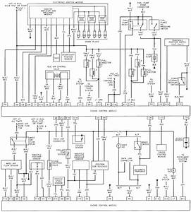 Diagram  2006 Ford F 150 Air Conditioning Wiring Diagram