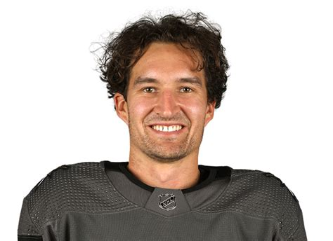 Mark Stone Stats, News, Videos, Highlights, Pictures, Bio ...
