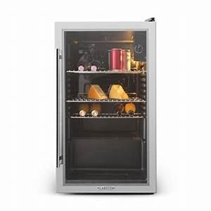 Kühlschrank 80 Liter : klarstein beersafe xxl getr nkek hlschrank kaufberatung angebote ~ Markanthonyermac.com Haus und Dekorationen