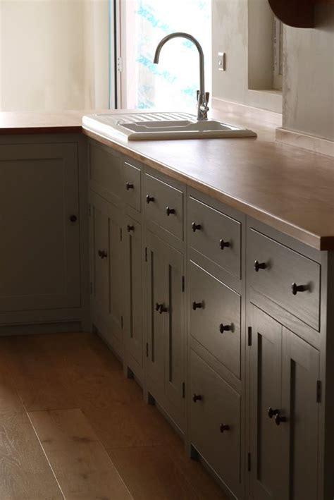 painting plywood kitchen cabinets 1000 ideas about plywood cabinets on plywood 4062