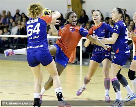 salle de sport maur des fosses handzone toute l actualit 233 du handball en fran 231 ais