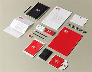 Corporate Identity - AboutDesignZ