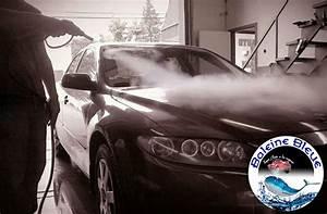 Choix Voiture : tuango votre choix de forfait chouchoutage pour votre voiture pour aussi peu que 19 la ~ Gottalentnigeria.com Avis de Voitures