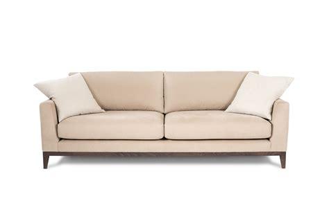 m canape canapé résidence ralph m charme du logis à quimper