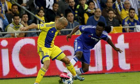 Derby County in transfer chase to sign Chelsea player ...