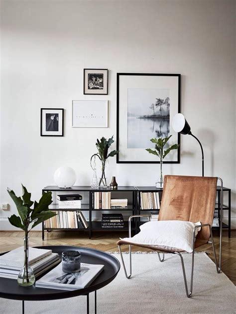 Minimalistische Wohnzimmer Einrichtungsideenmoderne Wohnzimmer Interieur minimalistische wohnzimmer einrichtungminimalist living