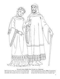 11 best macbeth costume research images medieval