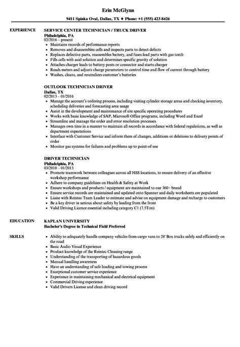 property manager resume sle pdf exercise physiology