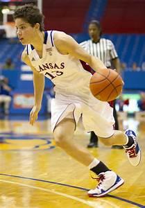 KU women's basketball vs. Fort Hays State | KUsports.com