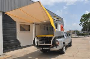 Make Your Own Truck Bed Cover Autos Post