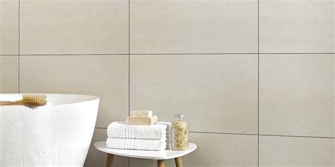 Pvc Wandverkleidung Küche by Decorative Pvc Wall Cladding And Wall Panels Dumaplast