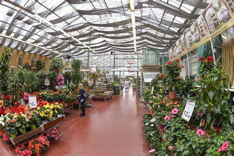 Garden Center by Study Tour To The Great Garden Center Of News