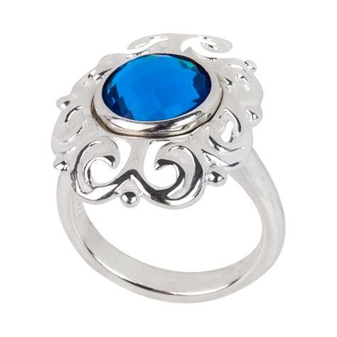 size 8 elegance ring kr051 8 legacy kameleon