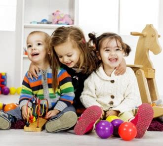 curso auxiliar de jardin de infancia primeros auxilios