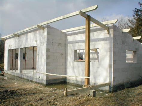 cuisine d ete en beton cellulaire maison en siporex maison en siporex click to enlarge