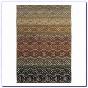 washable bathroom rugs target bathroom home design With bathroom area rugs target