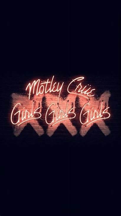 Motley Crue Iphone Washington Uploaded Nationals Preslee