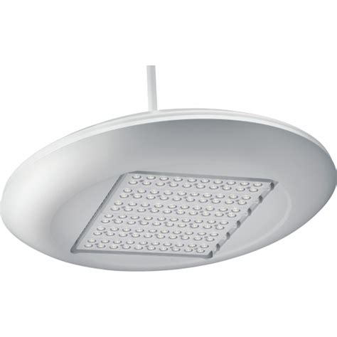 cree led lighting fixtures cree xl leds are brilliant in