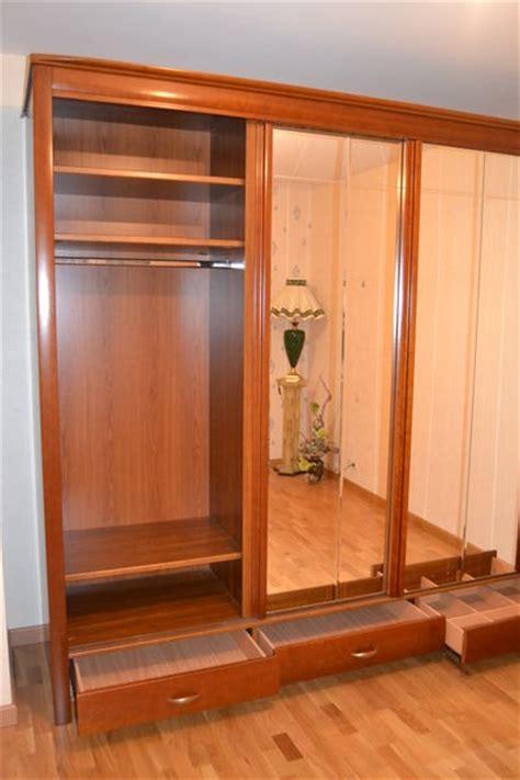 achetez armoire dressing occasion annonce vente 224 orvault 44 wb151958842