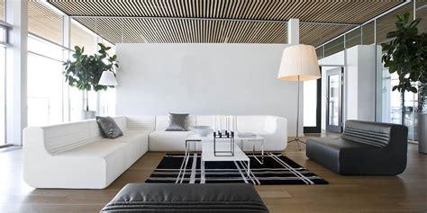 canapé loft canape design loft
