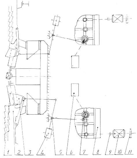 На Студопедии вы можете прочитать про Расчет тормозного механизма. Подробнее.