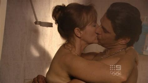 nude video celebs rebecca gibney nude wicked love the maria korp story 2010