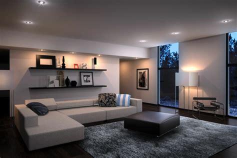 wohnzimmer bild modern wohnzimmer modern einrichten 59 beispiele für modernes innendesign