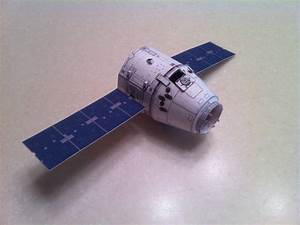 Space Shuttle Papercraft Print Outs (page 2) - Pics about ...