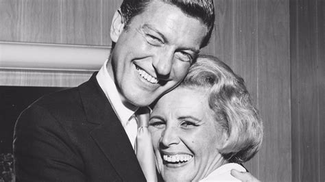 Classic Hollywood: Rose Marie, still tough and sassy after all these years - LA Times