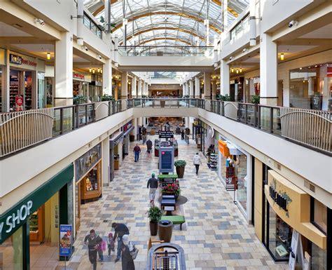In Portland Oregon Near Lloyd Center by Lloyd District Shopping Travel Portland