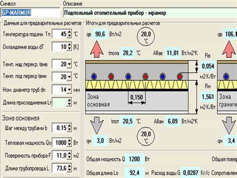 Расчет отопления заказать расчет радиаторов и прочего оборудования для системы отопления частного дома или квартиры